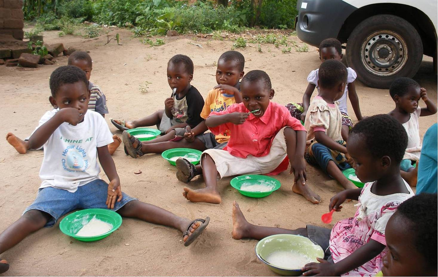 assets/images/uploaded/no 3 feeding the pre-school orphans.jpg