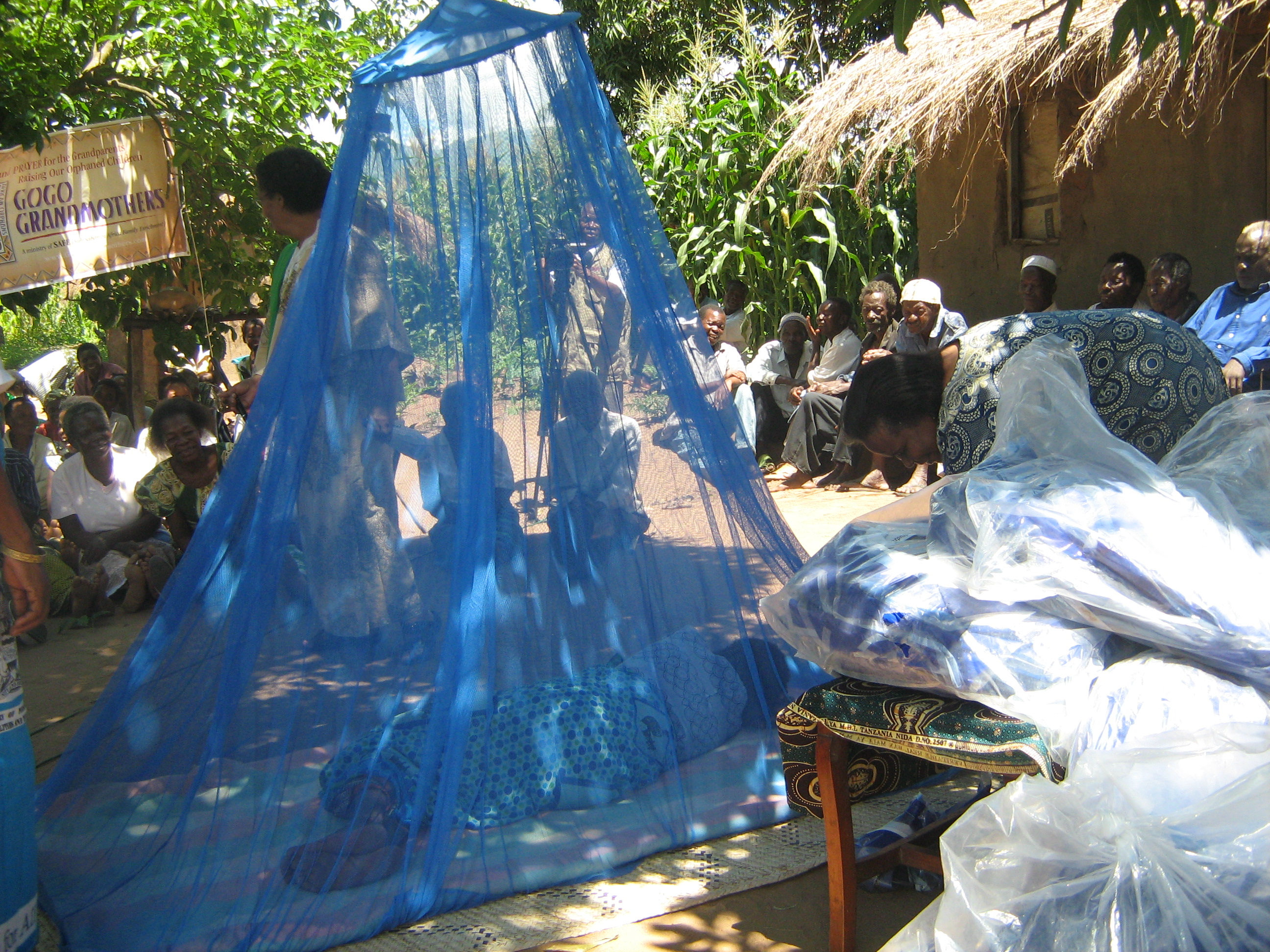 assets/images/uploaded/no 4. Mosquito nets.JPG